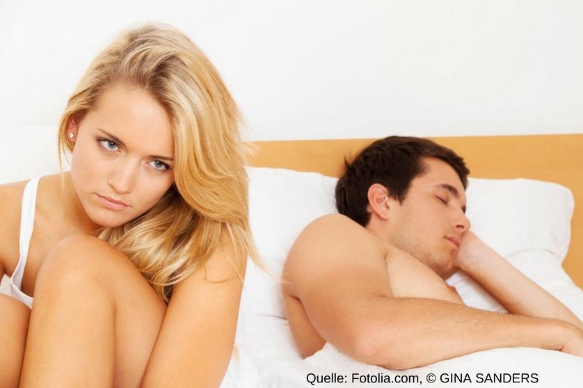 Die größten Sexkiller unserer Zeit