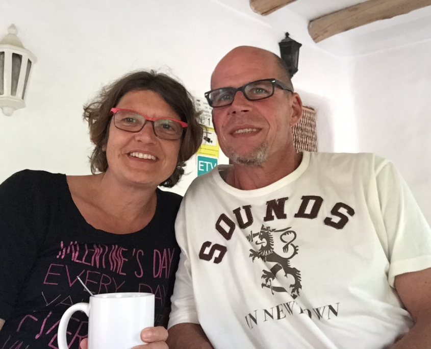 Paarberatung Siegburg Kerstin Janzen
